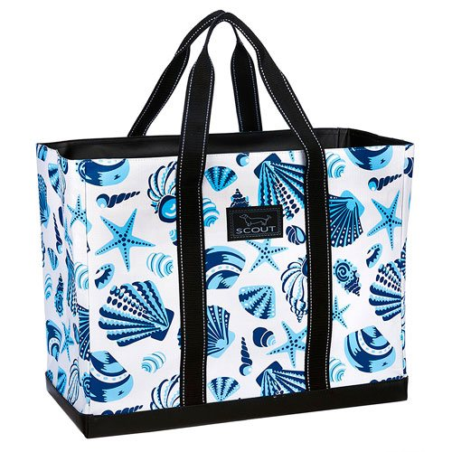 -scout-large-tote-bag-shelly