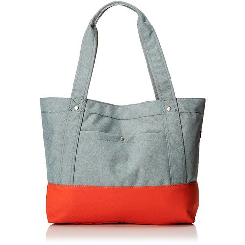 everest-tablet-tote-bag-Jade
