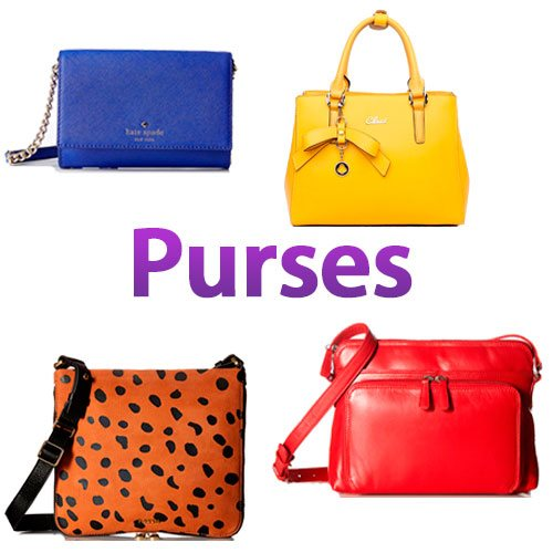d48f027115eb While most styles of bags aim to provide a wealth of space for you carry  your daily accessories and oft used items
