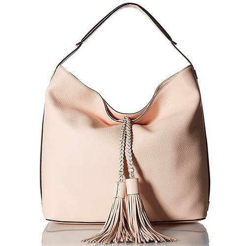 598a0516d551 Best Leather Hobo Shoulder Bag 2019 — Buyer s Guide and Reviews – BagTip