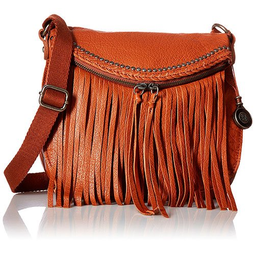 5516a5b3bb1b Best Crossbody Bag and Purse 2019 — Buyer s Guide and Reviews – BagTip