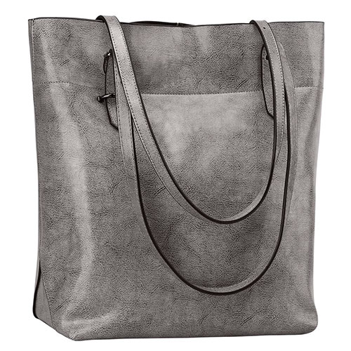 4d626f9b3d80 Best Leather Tote 2019 — Buyer s Guide and Reviews – BagTip