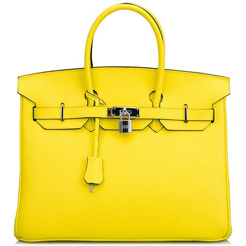Ainifeel-Womens-Padlock-Handbags-Yellow-Best-Doctors-Bag-Top-Handle-Shoulder-Bag