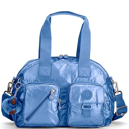 Kipling-Defea-Crossbody-Bag-Blue-Best-Travel-Top-Handle-Shoulder-Bag