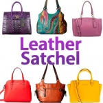 Best Leather Satchel — Buyer's Guide and Reviews