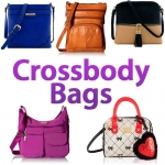 Best Crossbody Bags — Buyer's Guide and Reviews